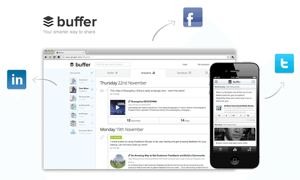 buffer_monetizeinfo