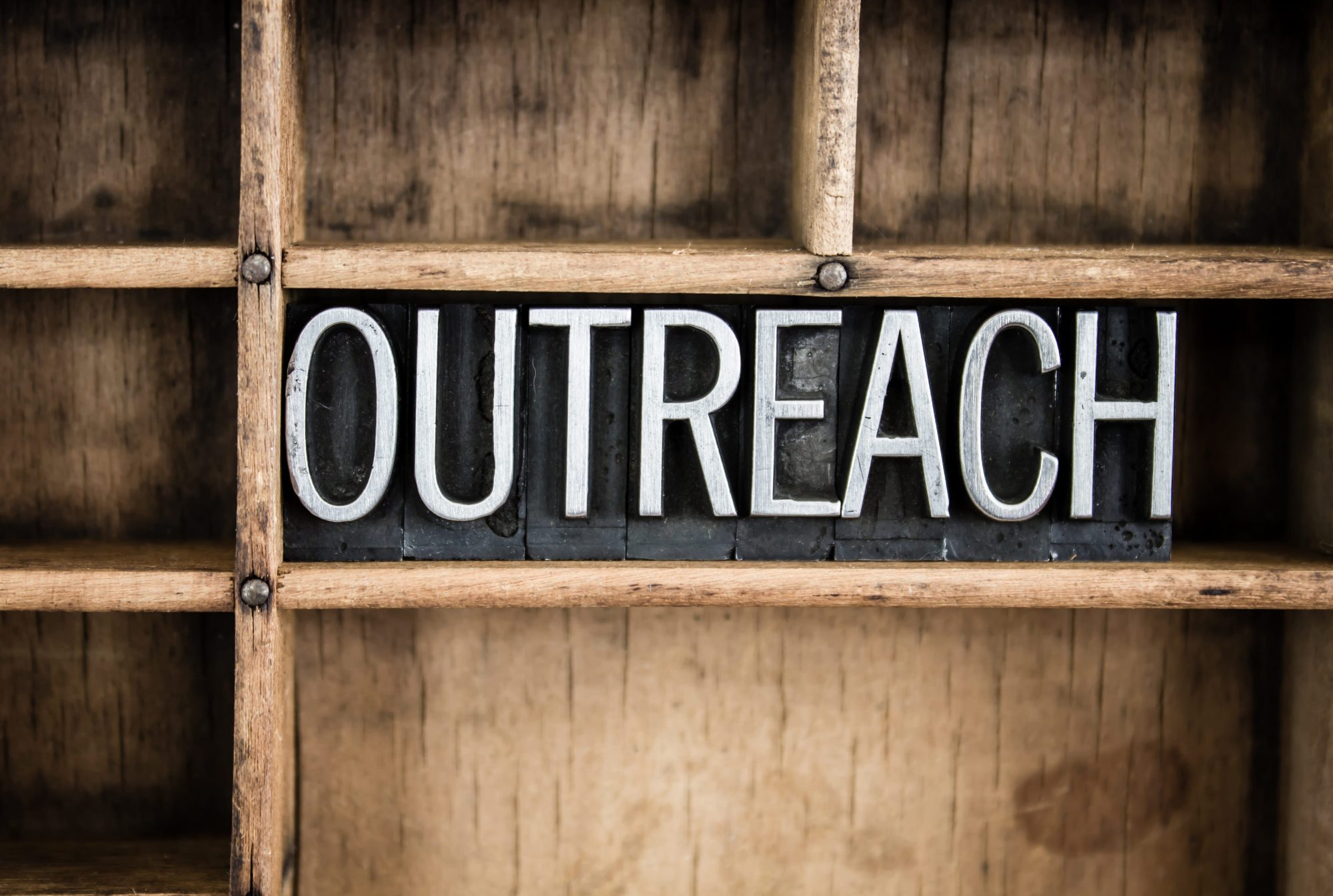 How to create a successful outreach campaign