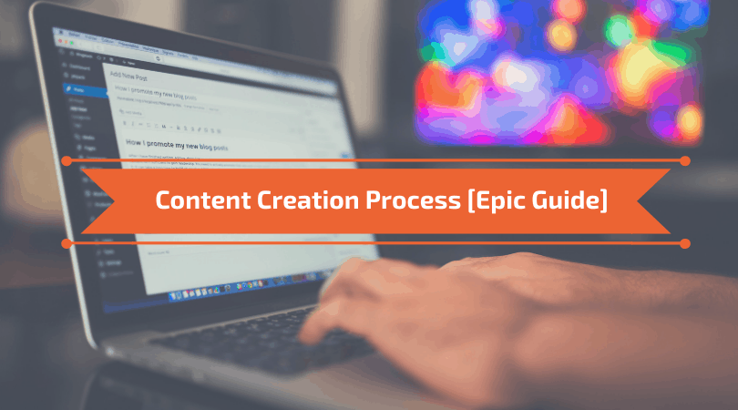 Content Creation Guide [Epic Guide]